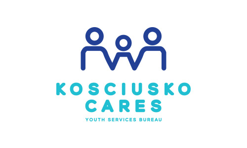 Kosciusko Cares Youth Services Bureau