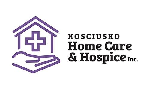 Kosciusko Home Care & Hospice