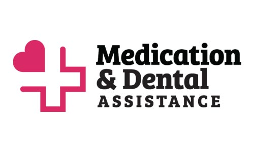 Medication & Dental Assistance
