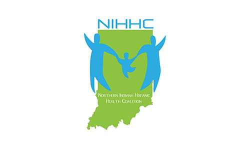 Northern Indiana Hispanic Health Coalition